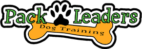 Pack Leaders Dog Training